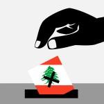 libanonwahl